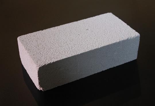 轻质莫来石砖