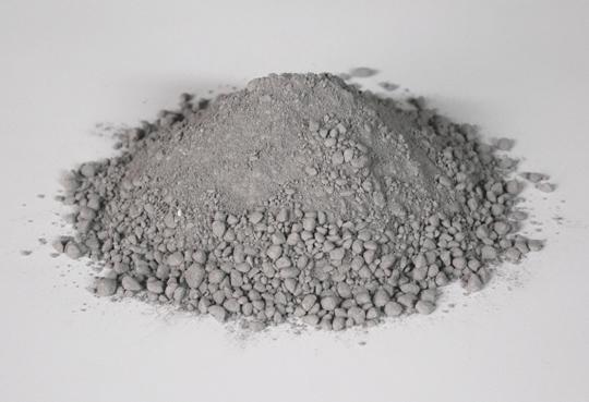 莫来石质耐火材料